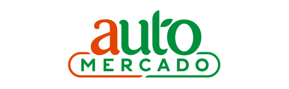 YOU_Logotipo_AutoMercado.png