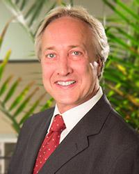 Richard Trela   Principal
