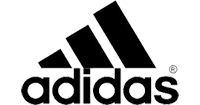 adidas_medium.png
