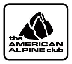 american-alpine-gear_medium.jpg