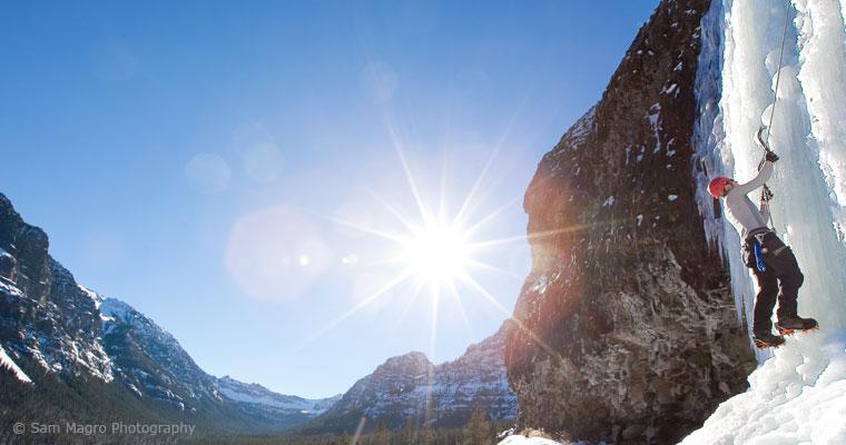 MAG-Iceclimbing.jpg
