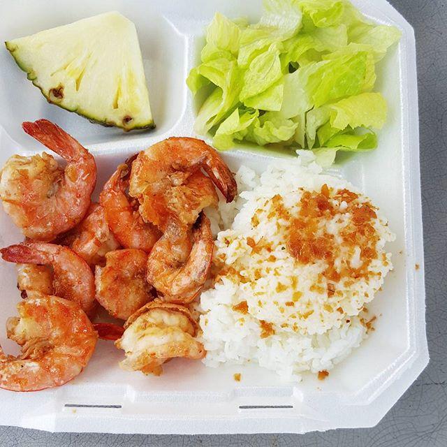 Macky's Sweet Shrimp Truck.jpg