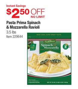 Spinach & Mozzarella.jpg