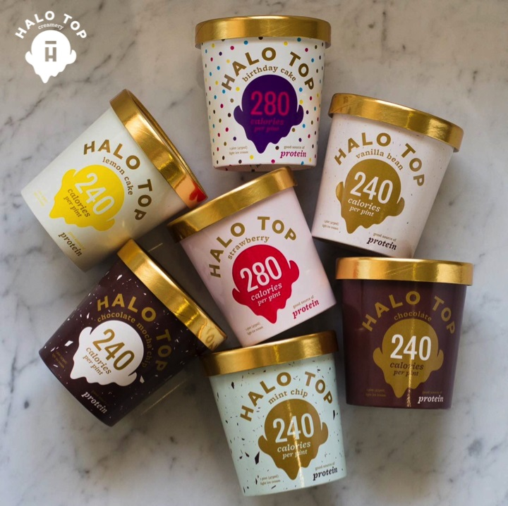 Halo Top Pints.jpg