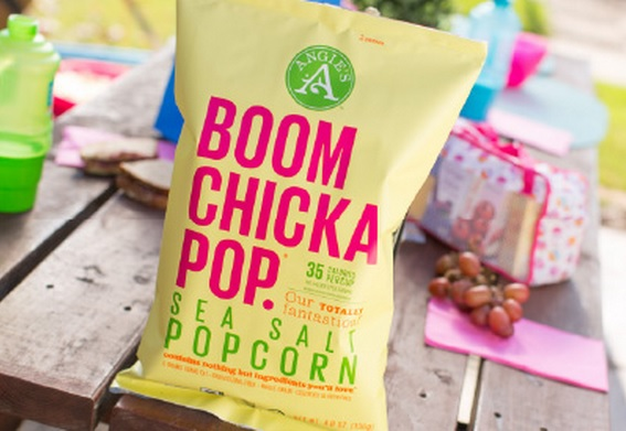 Boom Chicka Pop.jpg