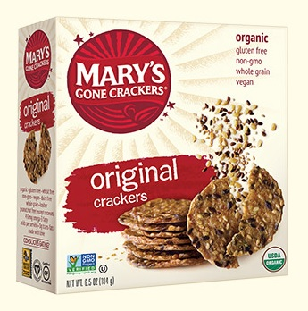 Mary's Gone Crackers.jpg