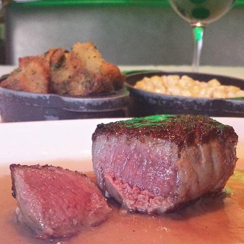 Osso Steak.jpg