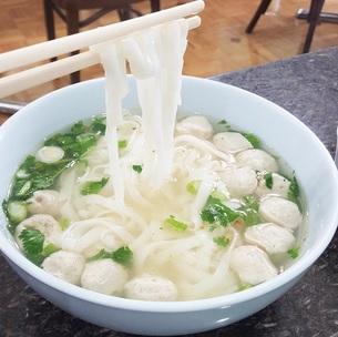 Thai Nghiep Noodles.jpg