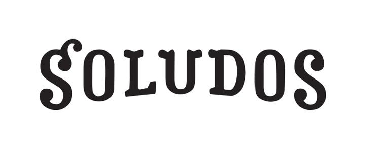 Soludos Logo.jpg