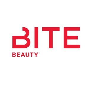 Bite-Beauty-Logo.jpg