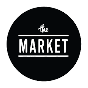 The-Market-Logo.png