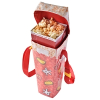 Mickey Mouse Popcorn Bucket  1200 yen