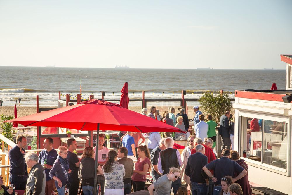 Beachclub Culpepper | Scheveningen-22.jpg