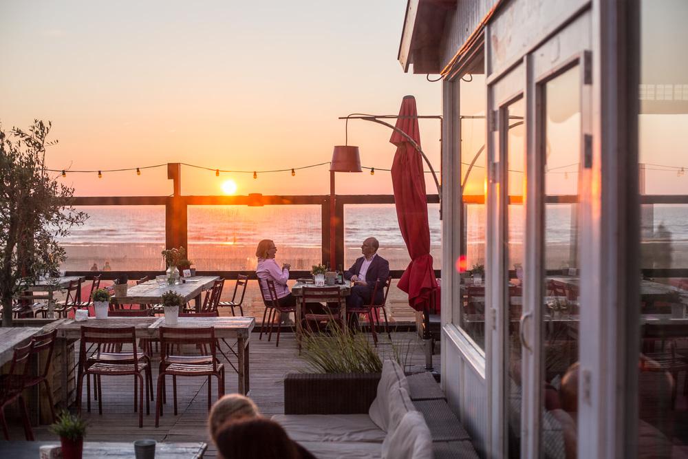 Culpepper | Beachclub Scheveningen-10.jpg