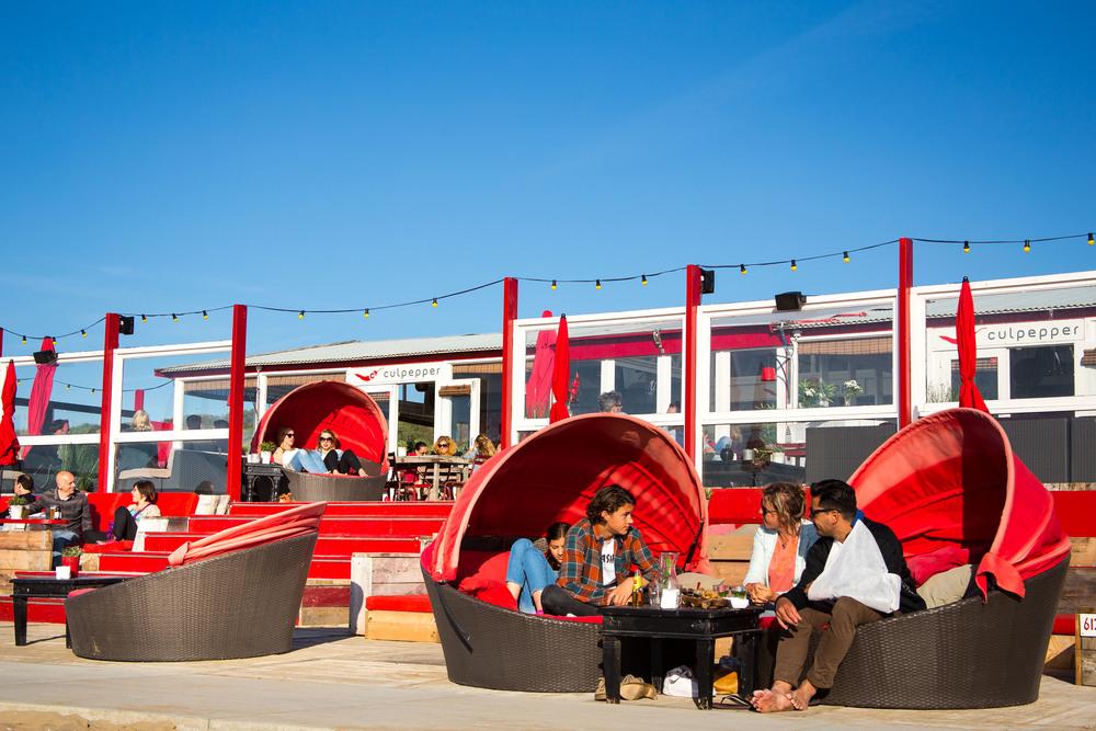 Beachclub Culpepper | Scheveningen-27.jpg