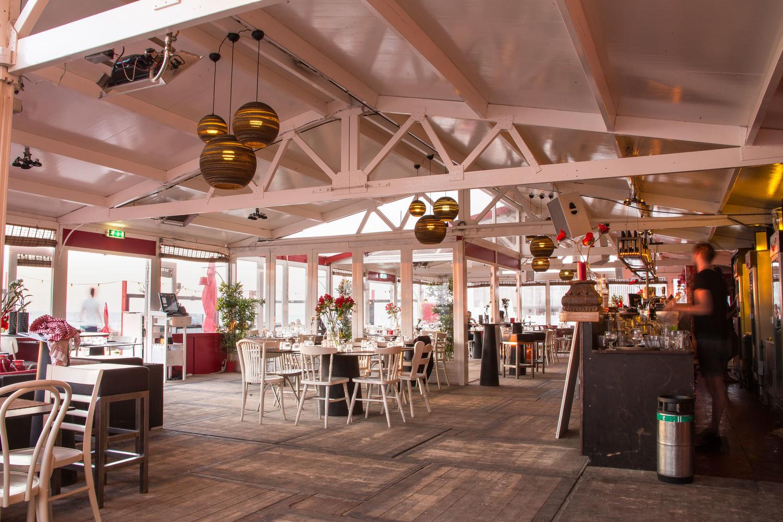 Culpepper | Beachclub Scheveningen-9.jpg