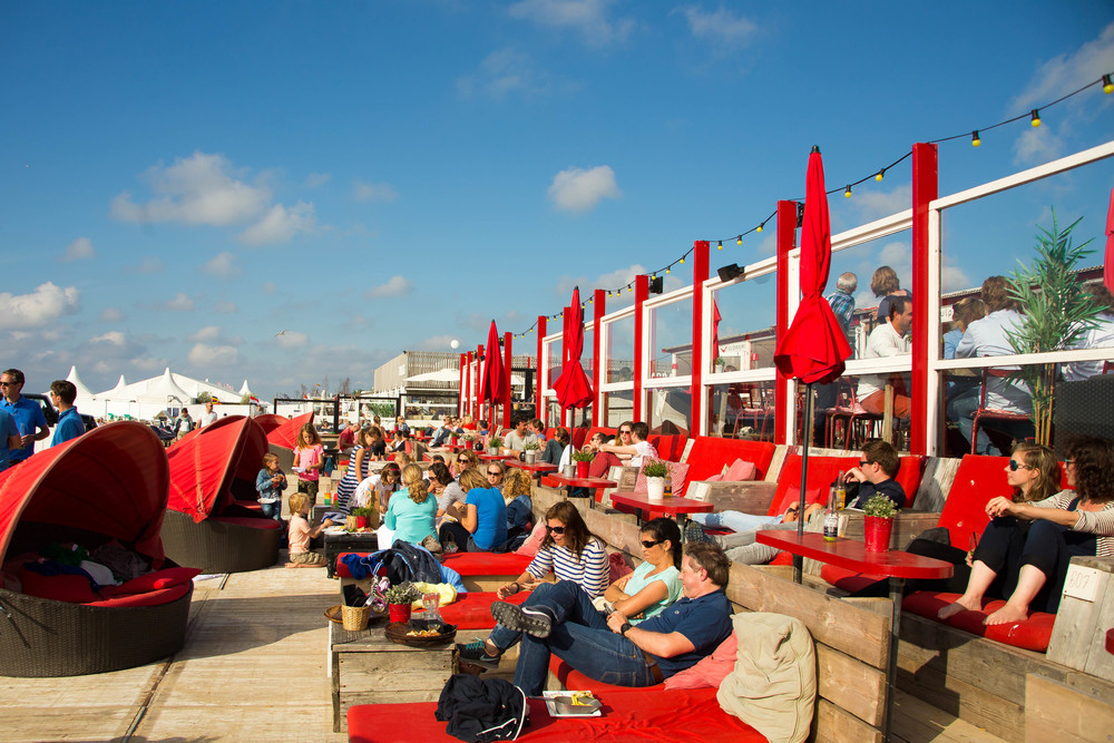Beachclub Culpepper | Scheveningen-3-2.jpg