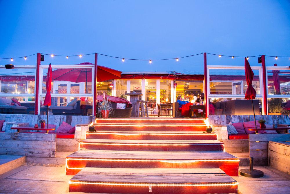 Calla's on the Beach | Beachclub Culpepper-9.jpg