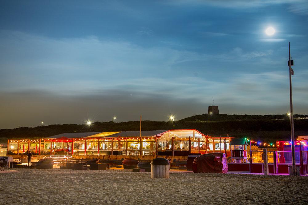 Calla's on the Beach | Beachclub Culpepper-21.jpg