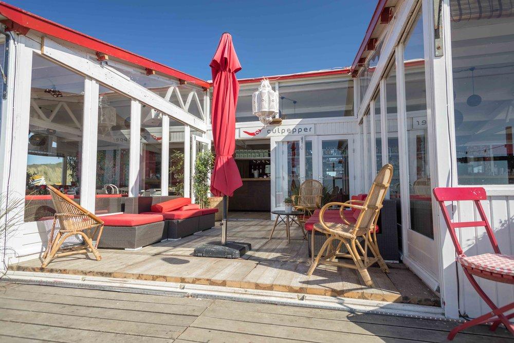 Beachclub Culpepper | Scheveningen-11.jpg