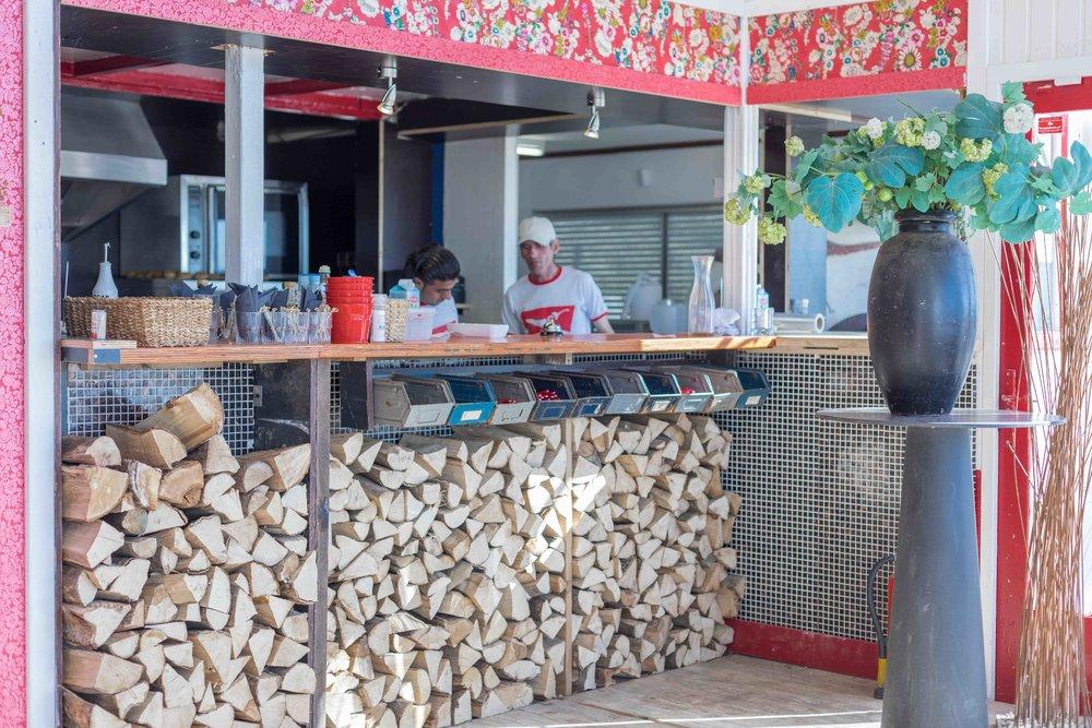Beachclub Culpepper | Scheveningen-29.jpg