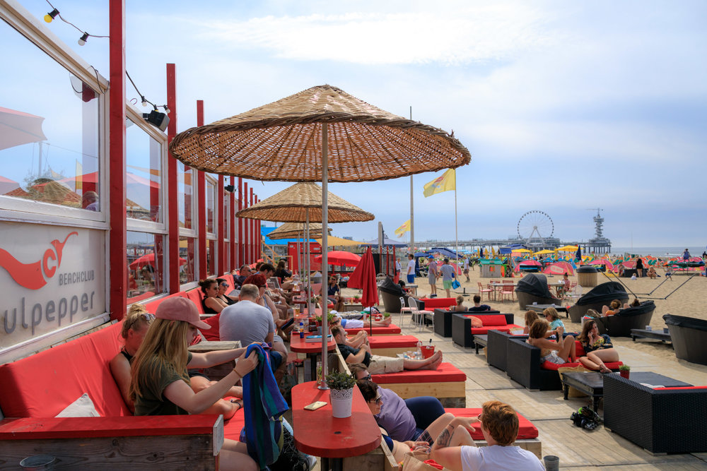 Beachclub Culpepper | Zwarte Pad Scheveningen-9.jpg