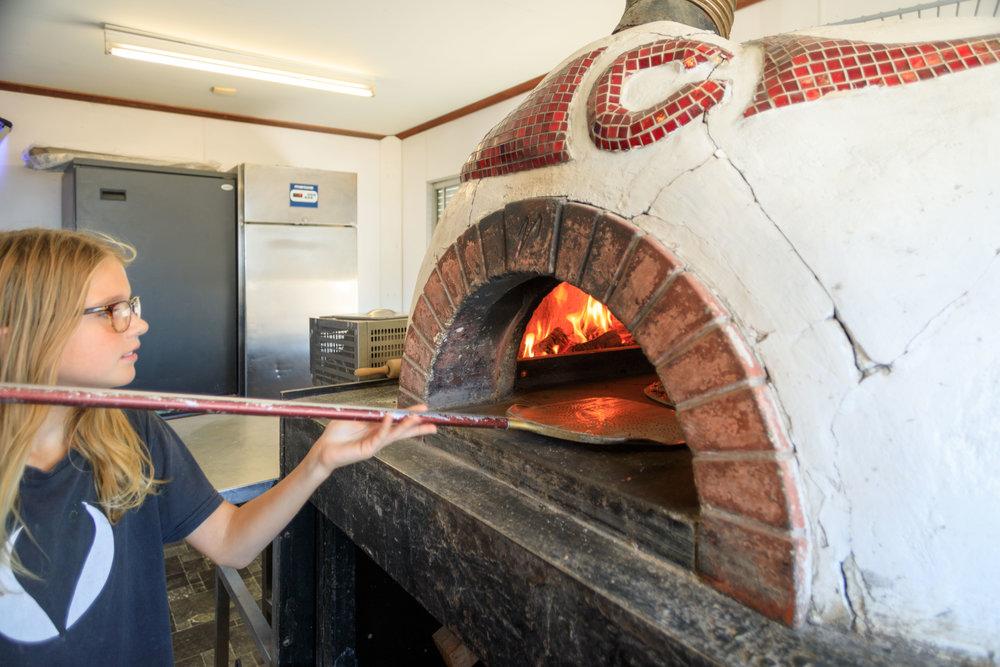 Pizza Culpepper-7.jpg