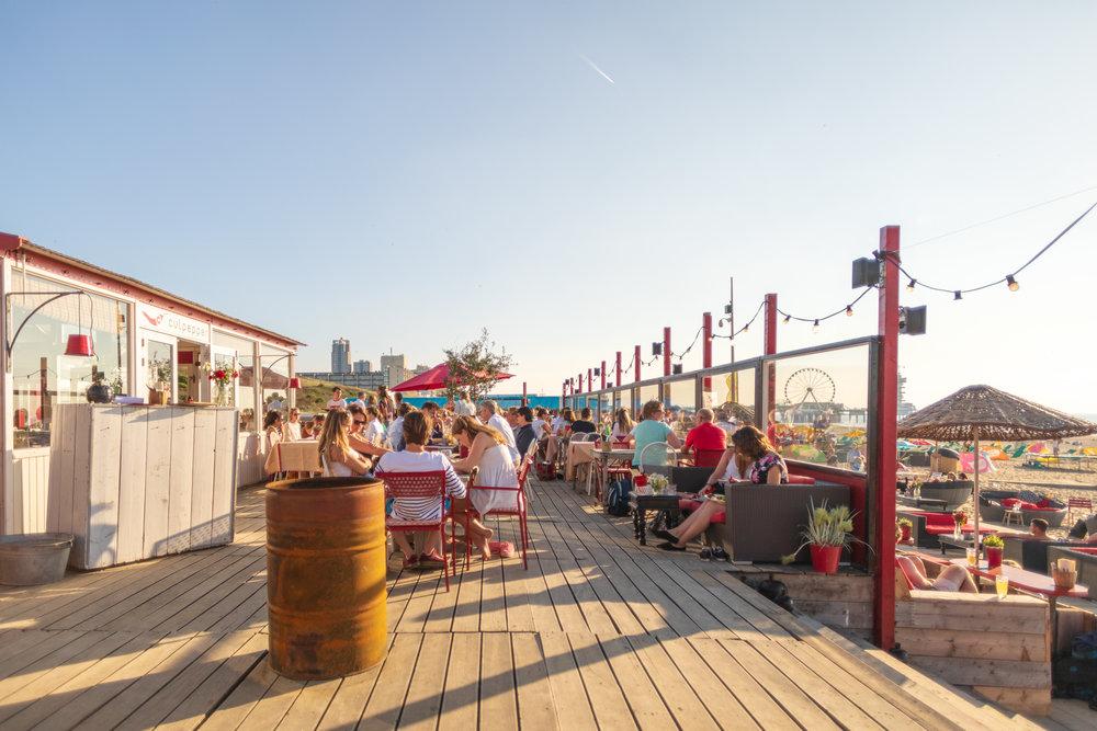 Beachclub Culpepper | Zwarte Pad Scheveningen-1.jpg