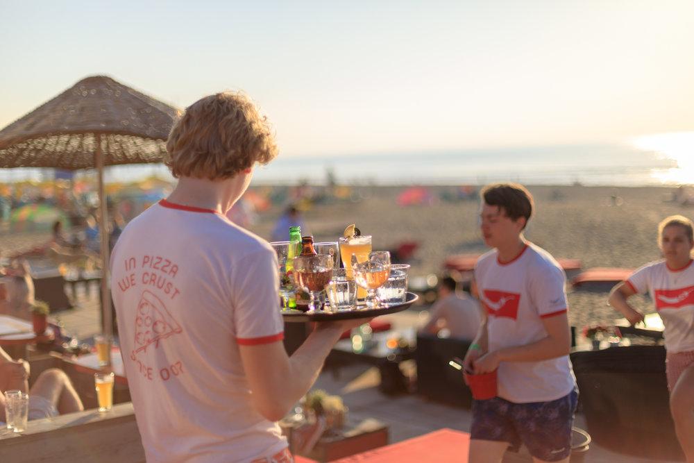 Beachclub Culpepper | Zwarte Pad Scheveningen-8.jpg