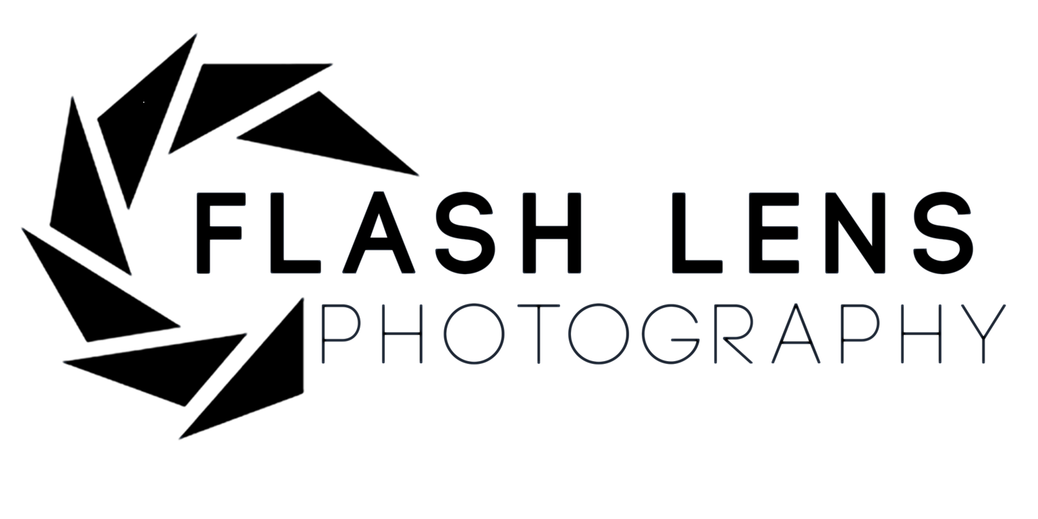 Flash Lens Photography