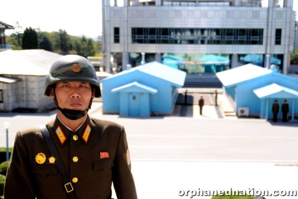 North-Korea-9_0091-1024x683.jpg