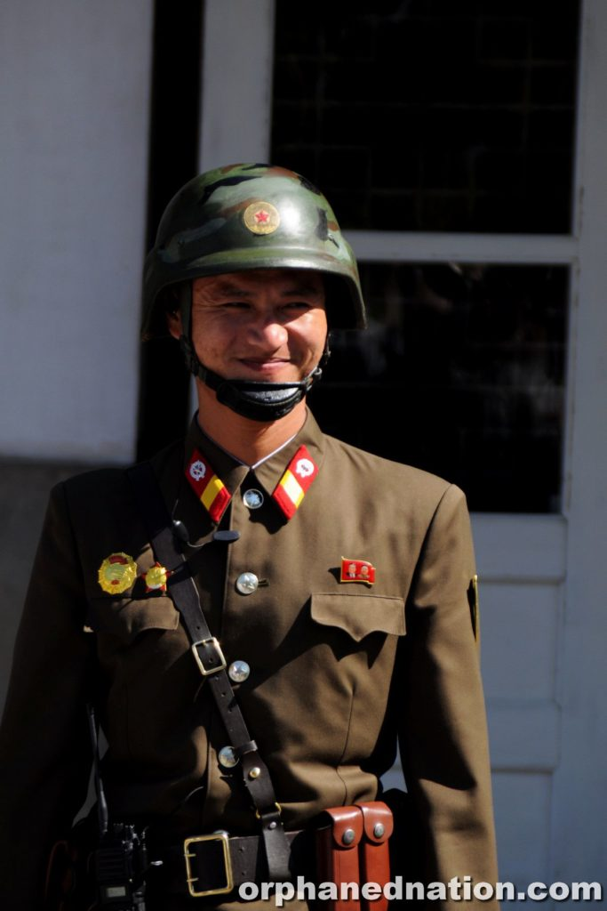 North-Korea-8_0081-683x1024.jpg