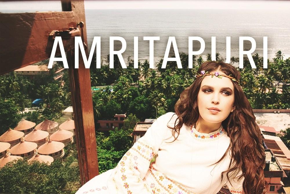 Spitirual-Hippie.jpg