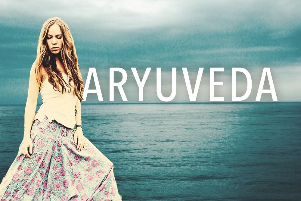Aryuveda-Hipipe.jpg