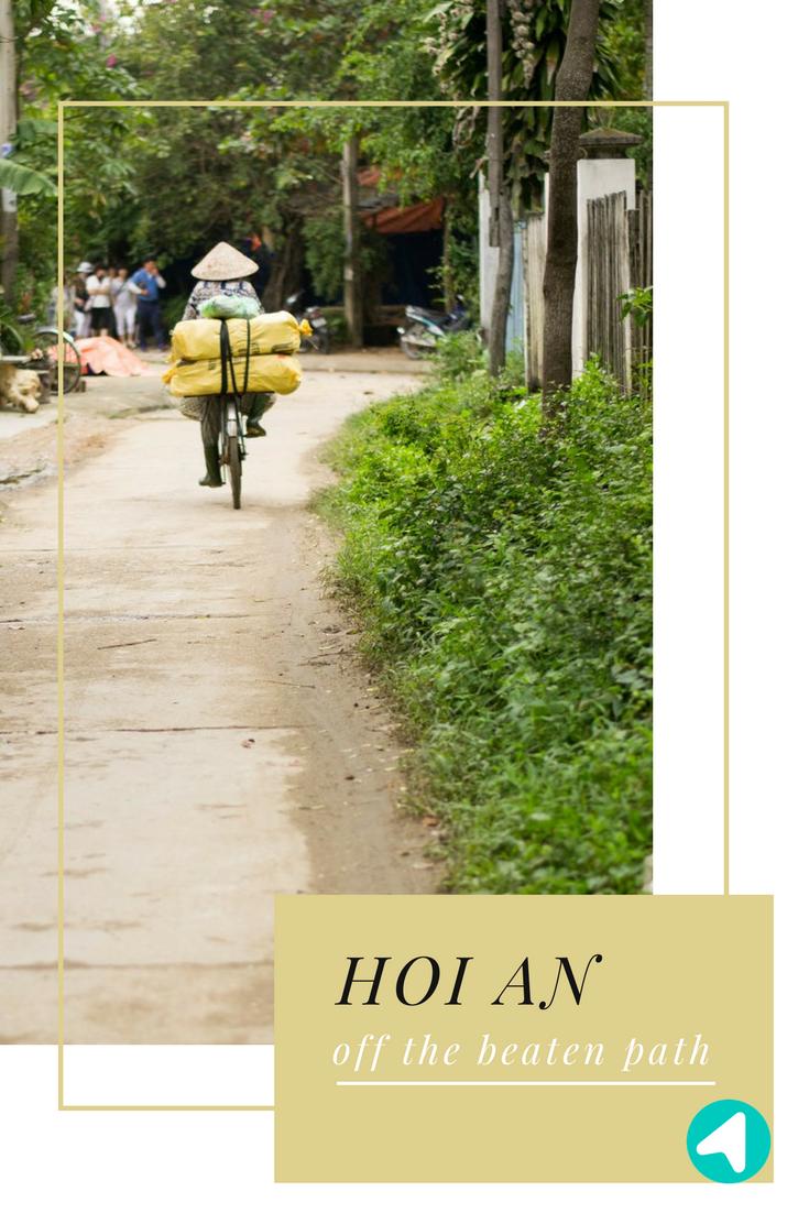 Hoi an (1).png