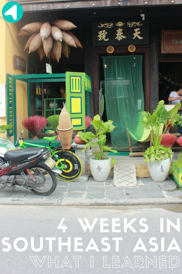 4 Weeks in southeast asia esti (1).png