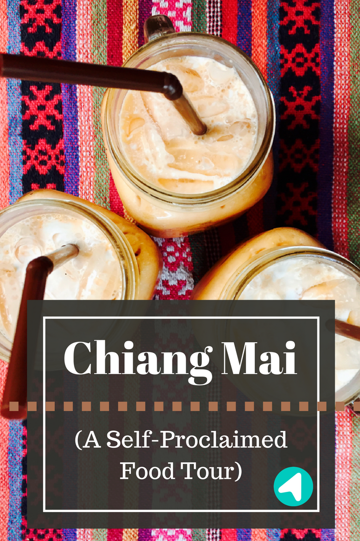chaiing mai food.png