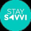 stay_savvi_sicker.png