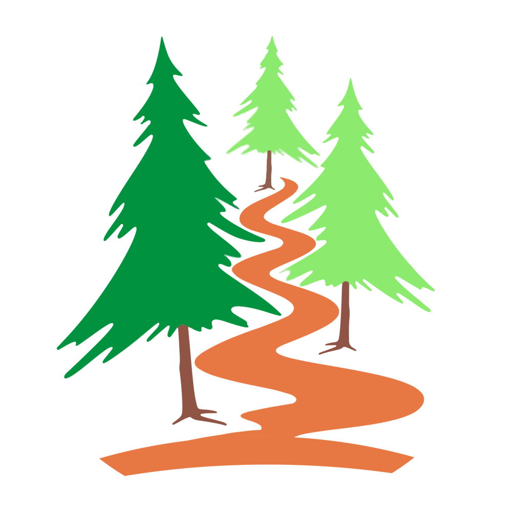 PTA_logo_full.png