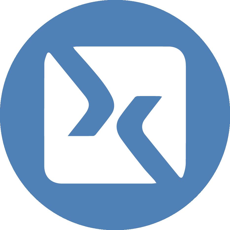 AX_logo_full.png