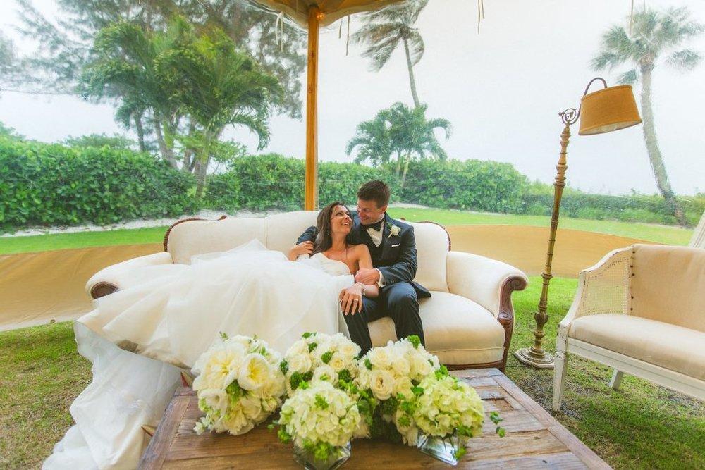 wedding-mariage-sherbrooke-montreal-photographe-2.jpg