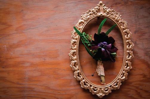 1089    Petit cadre baroque / Small Baroque Frames    8