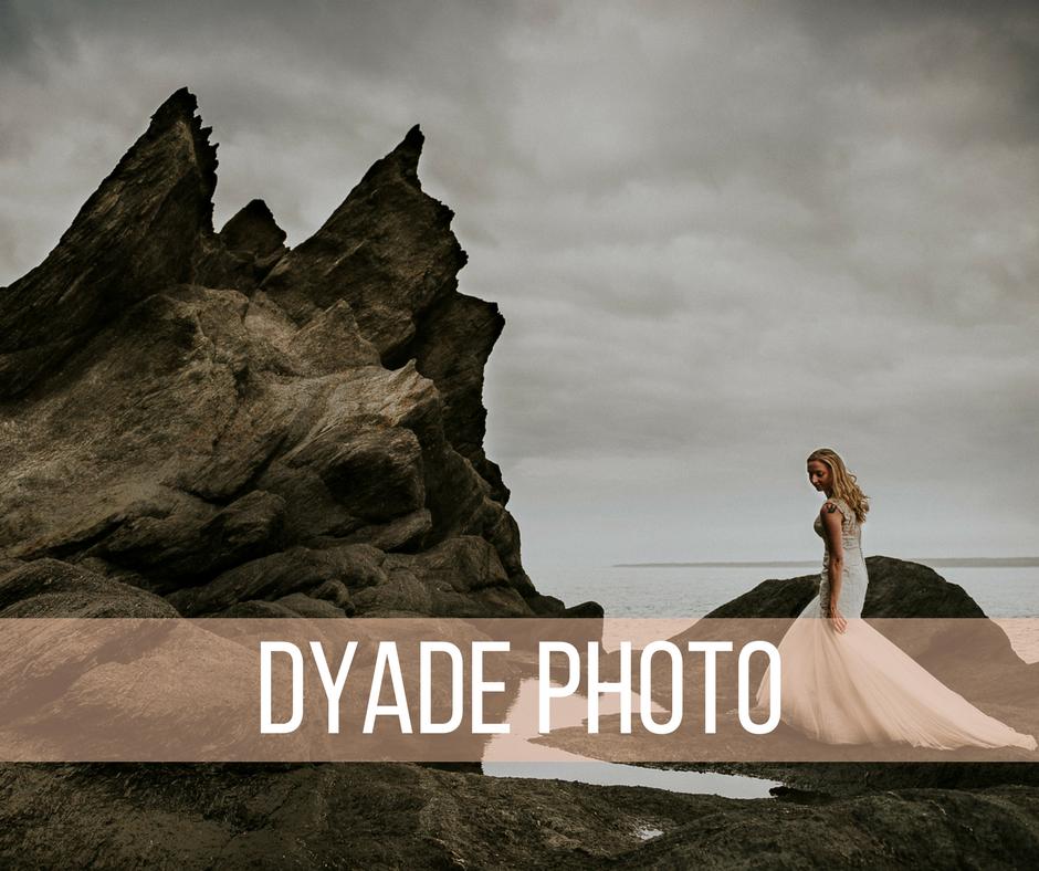 DYADE PHOTO.png