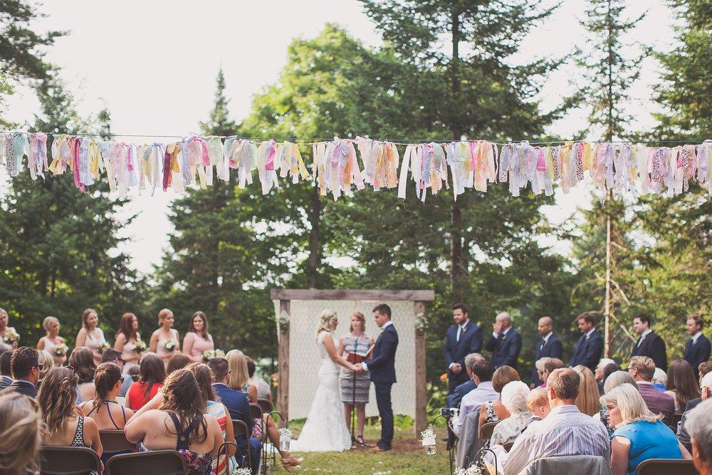 le wedding mill 2.jpg