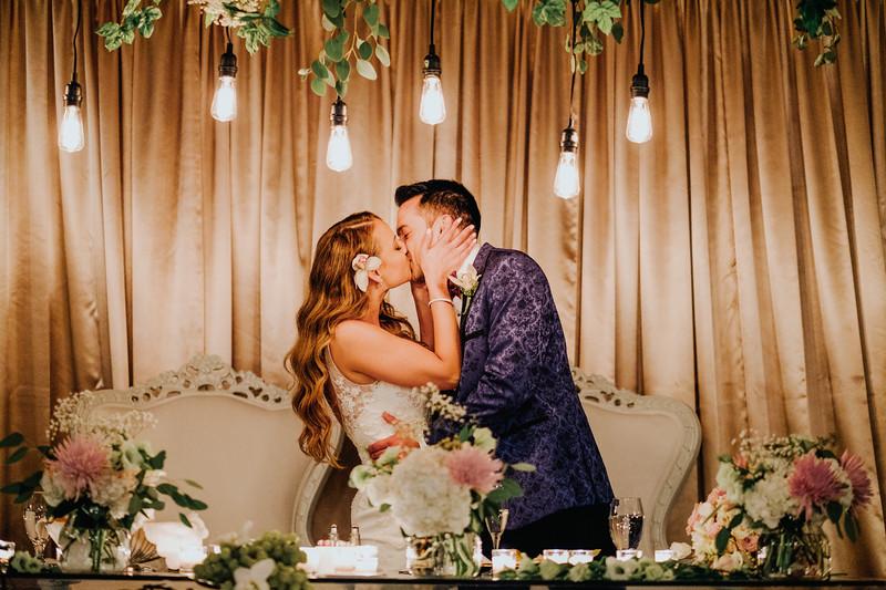 le wedding mill 4.jpg