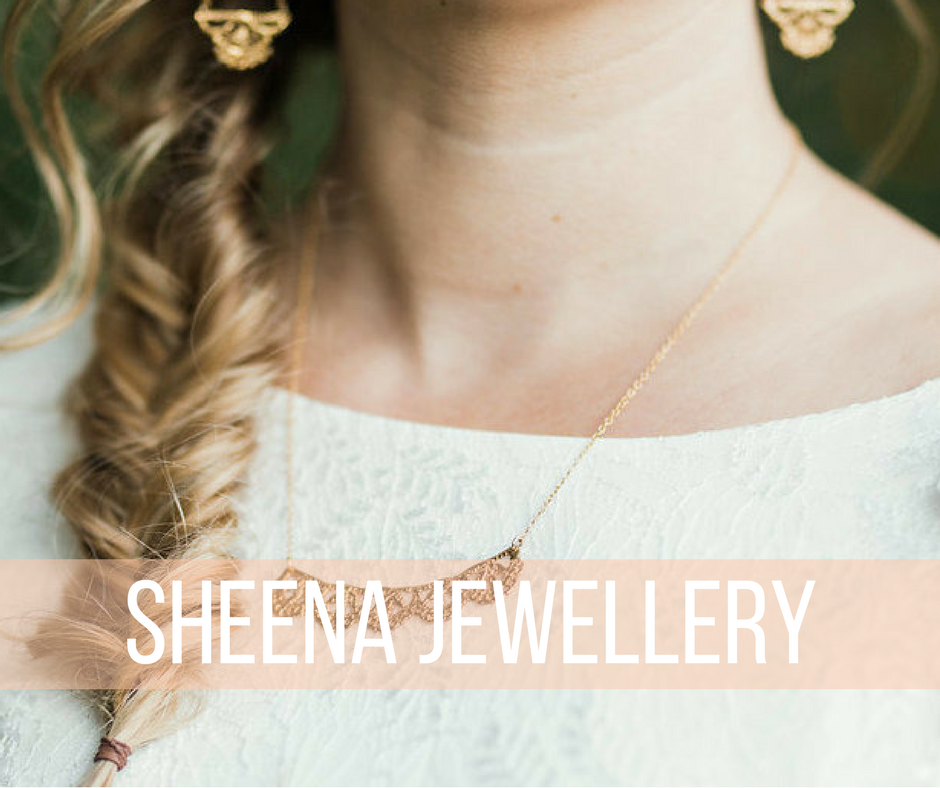 SHEENA JEWELLERY.png
