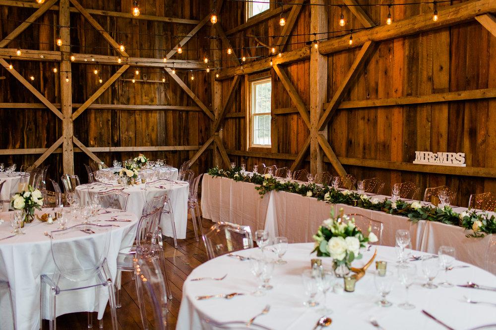 le wedding mill 3.jpg