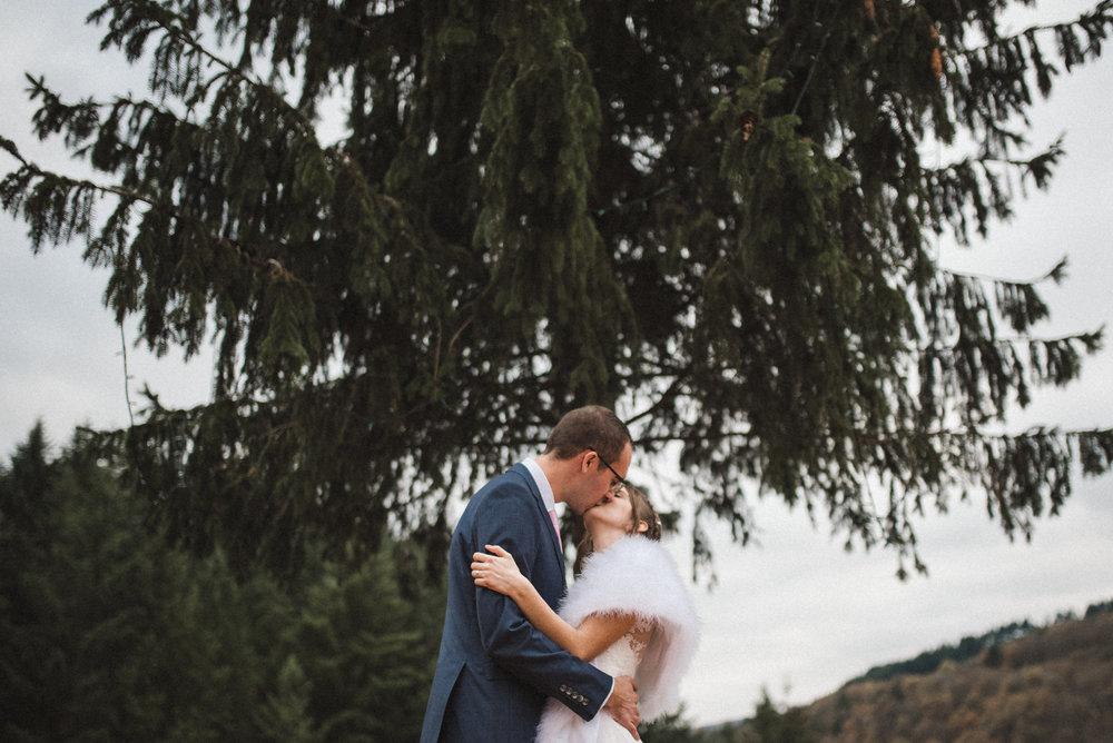 PHOTOGRAPHE_MARIAGE_WEDDING_©MARIONBRUNELPHOTOGRAPHIE_STEPHANIE_MATHIEU_©MARIONBRUNELPHOTOGRAPHIE-386.jpg