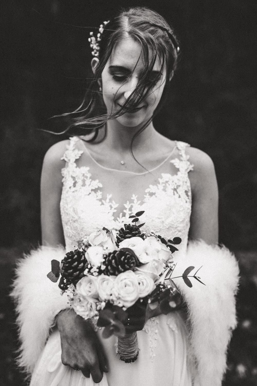 PHOTOGRAPHE_MARIAGE_WEDDING_©MARIONBRUNELPHOTOGRAPHIE_STEPHANIE_MATHIEU_©MARIONBRUNELPHOTOGRAPHIE-446.jpg