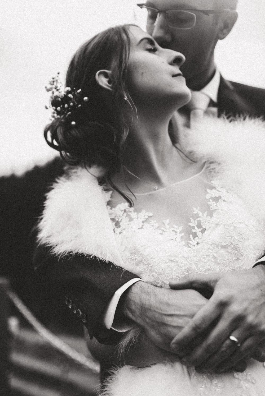 PHOTOGRAPHE_MARIAGE_WEDDING_©MARIONBRUNELPHOTOGRAPHIE_STEPHANIE_MATHIEU_©MARIONBRUNELPHOTOGRAPHIE-435.jpg